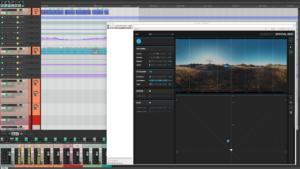 audio program