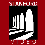 Stanford Video